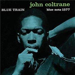 Libro de colorear. OWLS