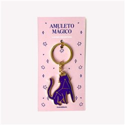 Libro de colorear. Charley Harper: Volume 2 Coloring Book