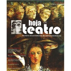 Libro de colorear. SHANTI SPARROW: COLORFUL CREATURES