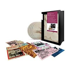Libro de colorear. MOLA DESIGNS: Patterns from Panamá