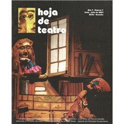 Libro. Juan Rulfo. Estudios sobre literatura, fotografía y cine