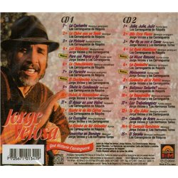 Libro. POKÉMON EPIC Sticker collection