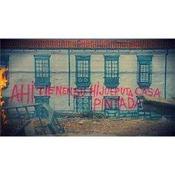 Libro. TINTÍN- EL SECRETO DEL UNICORNIO