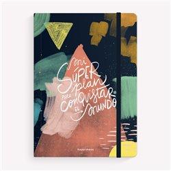 Libro. BEEETHOVEN. Su desarrollo espiritual