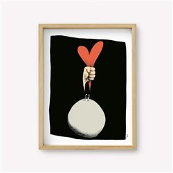 Blu-ray. THE DARK CRYSTAL
