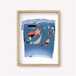 Libro. VIAJE DE INVIERNO DE SCHUBERT