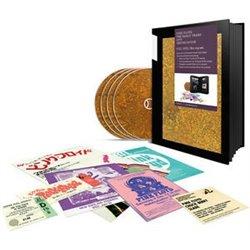 CD. EL QUIJOTE DE GARCÍA
