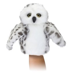 Cartas. SHAKESPEARE'S SONNETS KNOWLEDGE CARDS