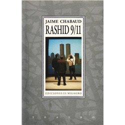 RASHID 9/11 - JAIME CHABAUD