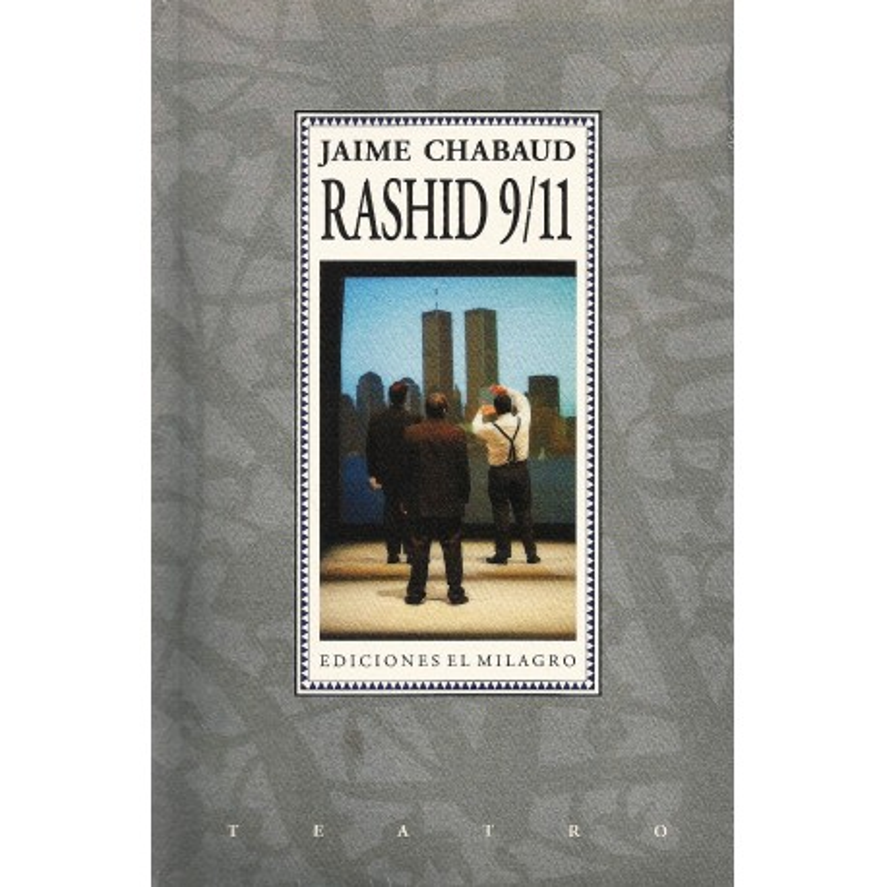 RASHID 9/11