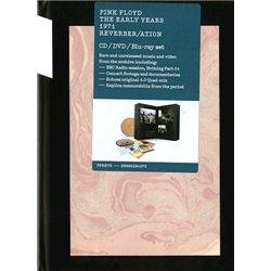 Libro. TINTIN OBJETIVO LA LUNA