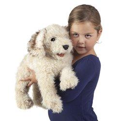 Libro. CUENTOS. Fernando Pessoa