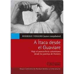 Libro. ESCRITOS EN EL TIEMPO