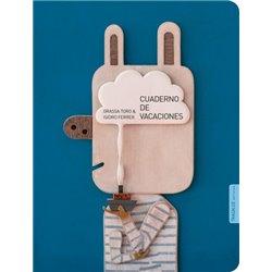 Libro. NOVELA Y DRAMATURGIA