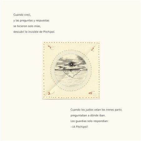 CD. THE GOSPEL ACCORDING TO THE OTHER MARY