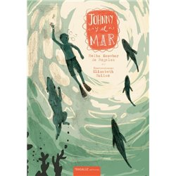 Libro. DISNEY THEATRICAL PRODUCTIONS