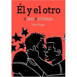 Libro. WAR HORSE