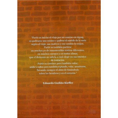 Libro. DOS VIEJOS PÁNICOS Y OTROS TEXTOS TEATRALES