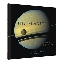Vinilo. MOANA. The songs