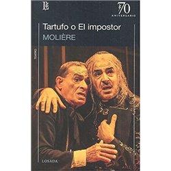 Rompecabezas. EDWARD GOREY. Dracula