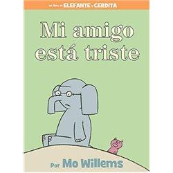 Libro. PEQUEÑO DICCIONARIO VISUAL DE TÉRMINOS DE ARTE