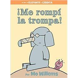 Libro. 100 MANERAS DE QUE UN GATO EDUQUE A SU HUMANO