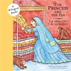 Libro. PONYO Film comic Vol. 1