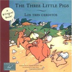 Libro. PONYO Film Comic, vol 2