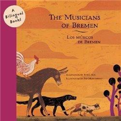 Libro. PONYO Film Comic Vol 3