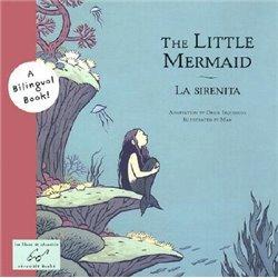 Libro. PONYO Film Comic, Vol. 4