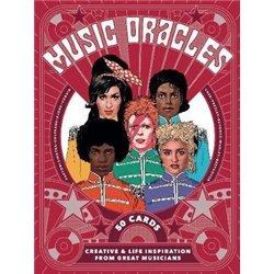 Libro. BILLY JOEL - GREATEST HITS VOLUME I AND II