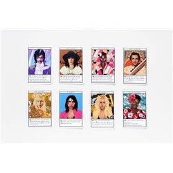 Libro. 101 HITS SONGS - FOR ALTO SAX