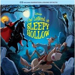 Libro. NUEVOS ESTUDIOS SENCILLOS - FOR GUITAR