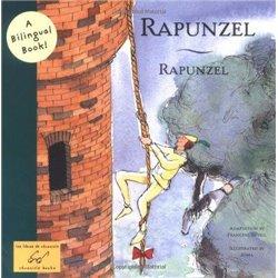 Libro. 1984. GEORGE ORWELL