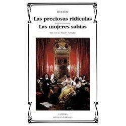 Libro de colorear. BIRDS