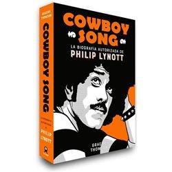 Libro. 20 AÑOS DE ROCK ARGENTINO