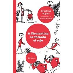 Libro de colorear. ORCHIDS & ROSES
