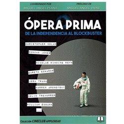 Libro. TINTIN EL TEMPLO DEL SOL