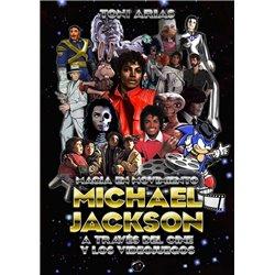 Libro. CALVIN Y HOBBES. TIRAS DOMINICALES 1985-1995