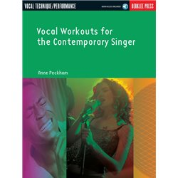 Libro de colorear. BIRDS OF THE WORLD