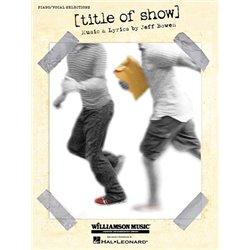 Libro. ANIMATION 1