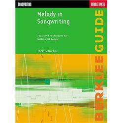 Libro. LA CAUSA NACIONAL. Historias del rock en Colombia