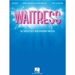 Stickers. LOS PITUFOS MÚSICA