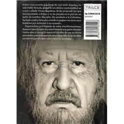Libro. CIEN AÑOS DE TEATRO ARGENTINO