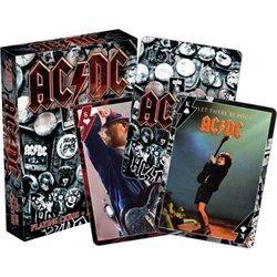 Stickers. MIFFY. TIEMPO DE FIESTA