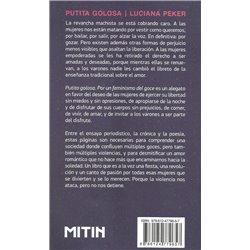 Stickers. AMIGOS POR SIEMPRE