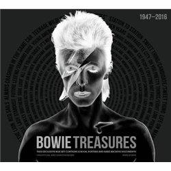 Libro. ELEGANT ENIGMAS. The art of Edward Gorey