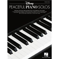 Libro. THE BLACK DOLL: A silent screenplay by Edward Gorey
