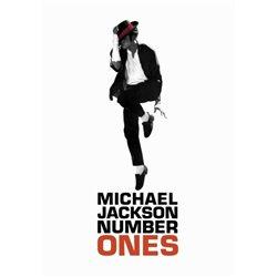 Libro. CIGARRA