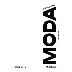 Libro. H.P. LOVECRAFT. Vida y obra ilustradas